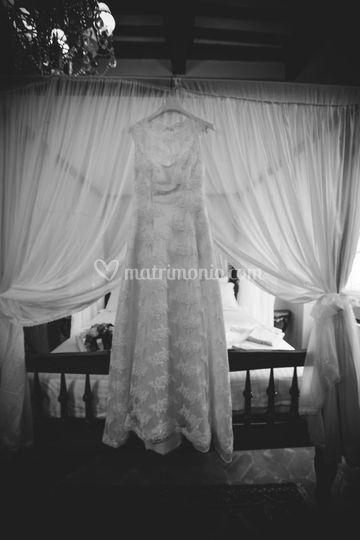 Suite matrimoniale