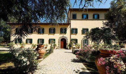 Villa Ivana 1