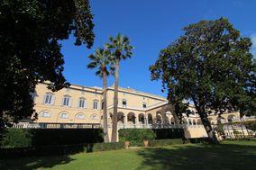 Villa del Principe - Palazzo Andrea Doria