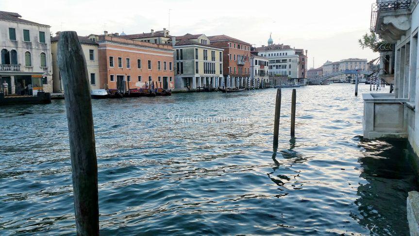 Idee Fotografiche Anniversario : Anniversario a venezia di idee by anna amadio foto 43