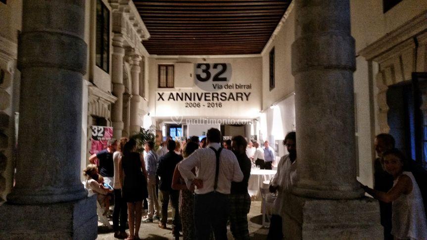 Idee Fotografiche Anniversario : Anniversario di idee by anna amadio foto 47