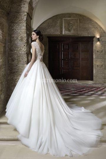Lefèm Spose
