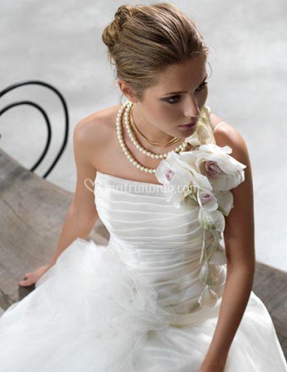 Tema Matrimonio C Era Una Volta : Romantico di c era una volta foto