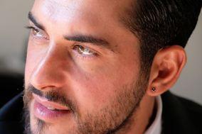 Gianni Galliano