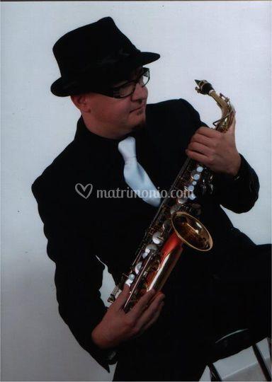 Teodoro carlucci music live