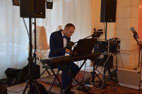 Luigi Perretta Ruggiero - Liturgical Music