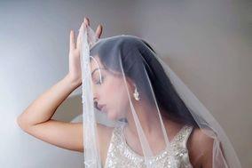 Atelier Le Spose di Mary