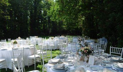 Fiorelli Catering