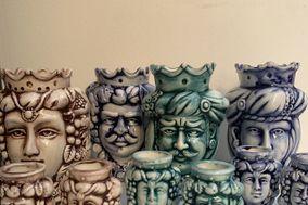 Ceramiche Ania
