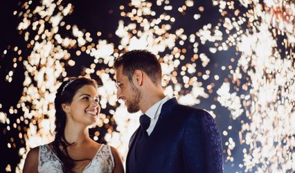 Wedding Planner Flò