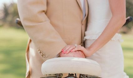 Wedding Planner Flò 1