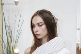 Paola Bignardi Design