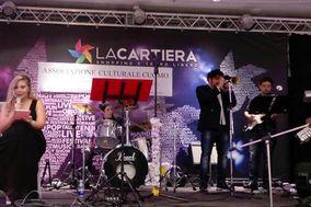 CM Music Events