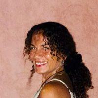 Paola Frola
