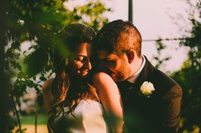 Livio Ninni Wedding