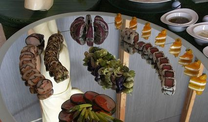 Petelin Catering 1