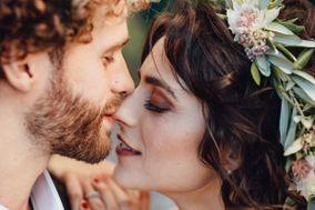 Dex Production - Wedding Film