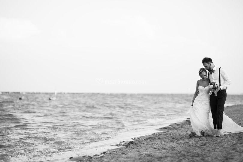 Enrico e Mariangela wedding