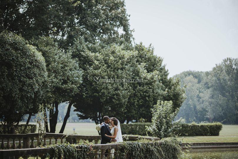 Anna e Michael wedding 2