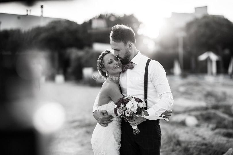 Mauro e Meri Wedding