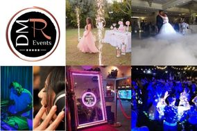 DMR Events