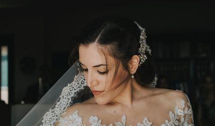 Le Spose di Margot