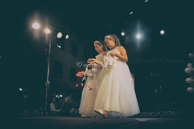 Le Spose di Mary