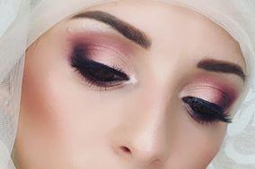 Rosy Chiaramonte Nails & Beauty
