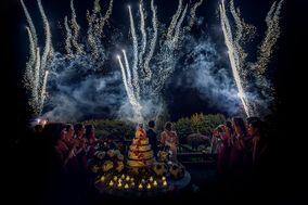 Principi Milano Wedding & Events