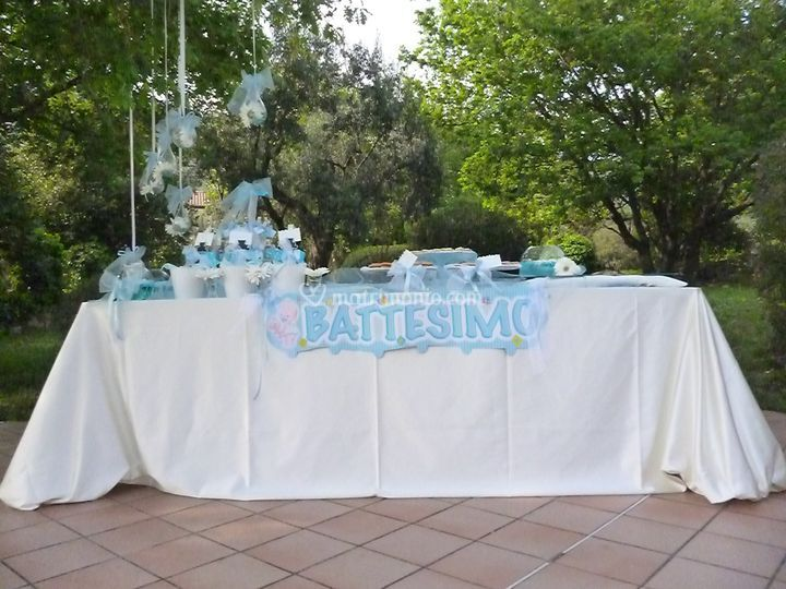 Buffet Di Dolci Battesimo : Rotolini dolci da buffet ricetta facile di benedetta per fare