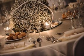 Diana Catering & Banqueting