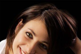 Maria Soldano soprano lirico