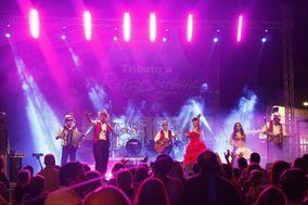 Orchestra La Luna Rossa