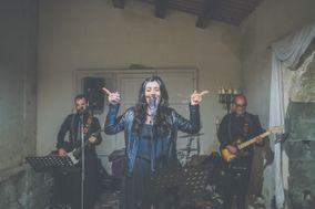 Nicoletta Palermo Band