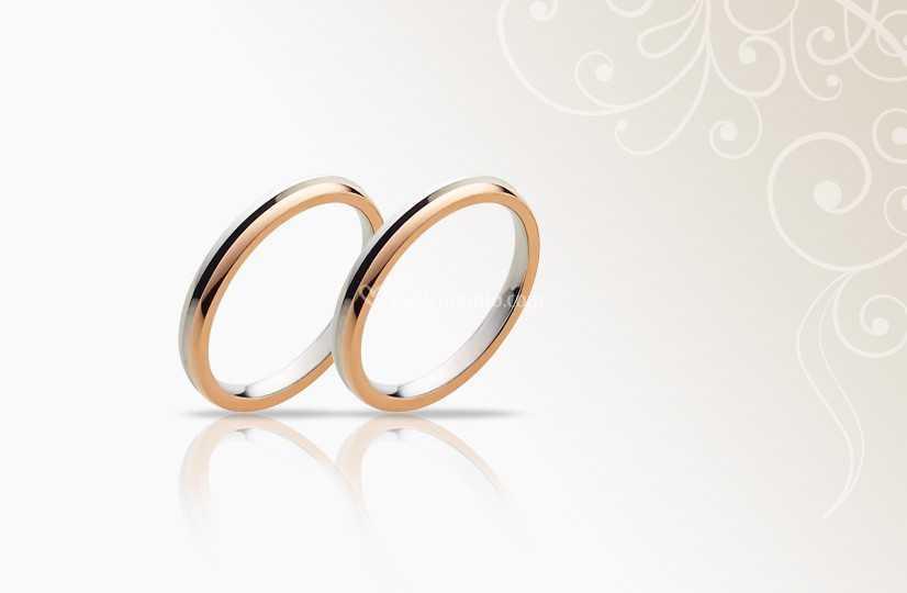 Anniversario Matrimonio Roma.Collezione Anniversario Di Gioielli Di Valenza Roma C C
