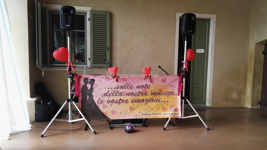 Vocalgroup_musica_nozze