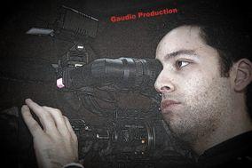 Gaudio Production