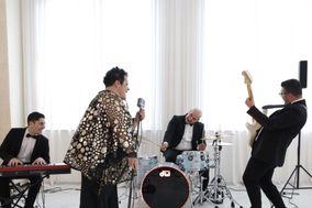 The Michigan Band