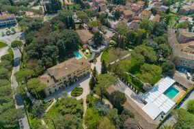 Posta Donini - Residenza D'Epoca