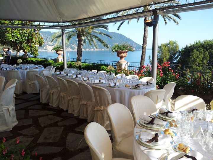 Manuelina Catering