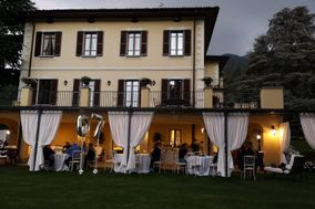 Villa Gajum