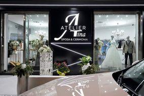 Atelier Sposa Tina