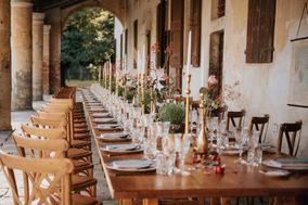 Chalet Banqueting
