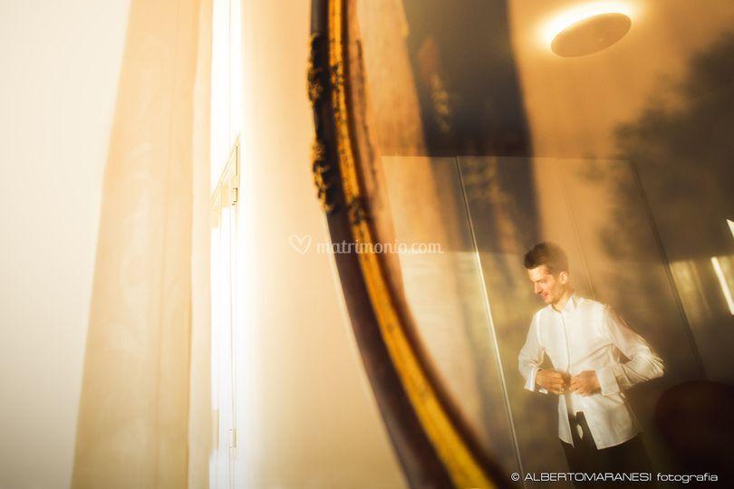 © albertomaranesi fotografia