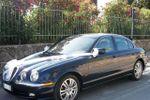 Jaguar S-Type di Dream Cars