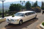 Limousine di Dream Cars