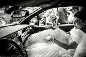 Renato Lala Photography
