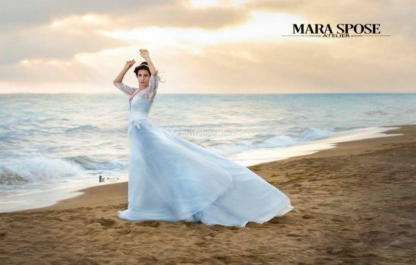 Atelier Mara Spose