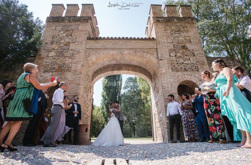 Coppia wedding matrimonio 13