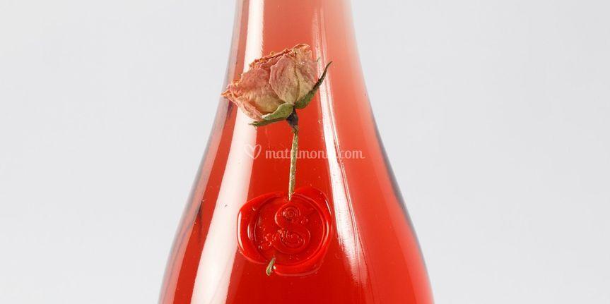 Particolare rosé